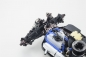 Preview: Kyosho INFERNO MP10 1:8 GP 4WD