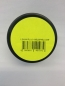 Mobile Preview: Lexan Spray Fluo gelb/yellow H-SPEED 150ml
