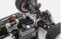 Preview: Kyosho INFERNO MP9E TKI1 SCHWARZ/WEISS READYSET EP (KT331P)