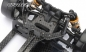 Preview: CARTEN M210R Plus 1/10 M-Chassis Kit