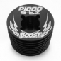 Preview: PICCO BOOST.21 3TZ OFFROAD