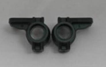 COMPOSITE STEERING BLOCK R/L