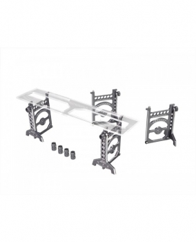 Arrowmax Set-Up System for 1/10 Touring Cars V2