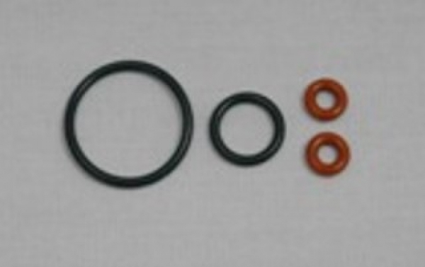 SHOCK O-RING SET