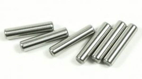 SWORKz Pin M2.2x9.9mm