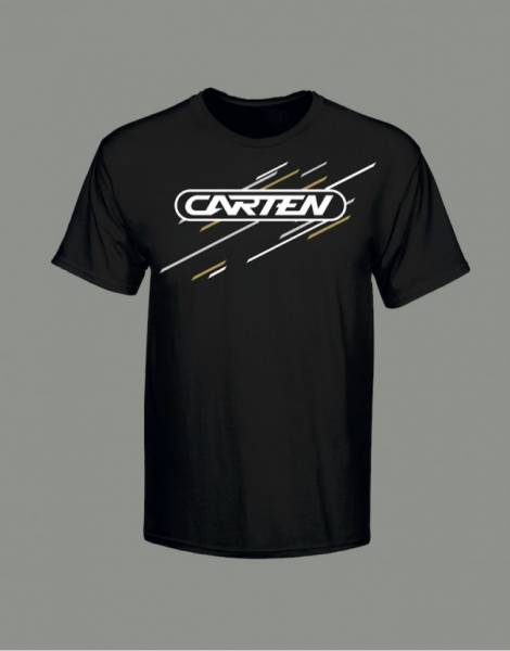 CARTEN Original T-Shirt L