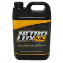 Nitrolux Off-Road RC Modellbautreibstoff 25% (5L.)